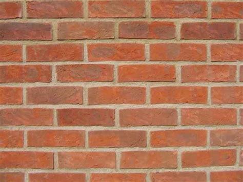 brickwork  bricklaying homebuilding renovating