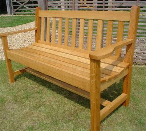 wooden garden benches uk home design ideas