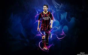 Lionel Messi Wallpapers | 2017 - 2018 Best Cars Reviews