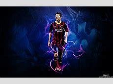 Lionel Messi Wallpaper Desktop Wallpapers Free HD
