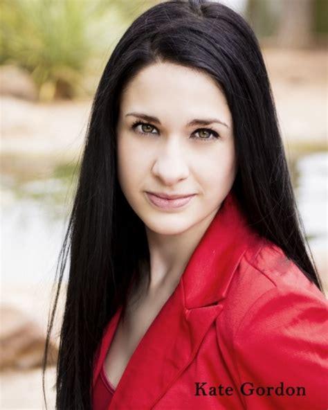 kate gordon actress hire kate gordon actress in las vegas nevada