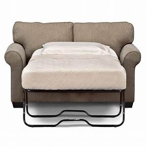 20 ideas of pier one sleeper sofas sofa ideas With bed and sofa in one