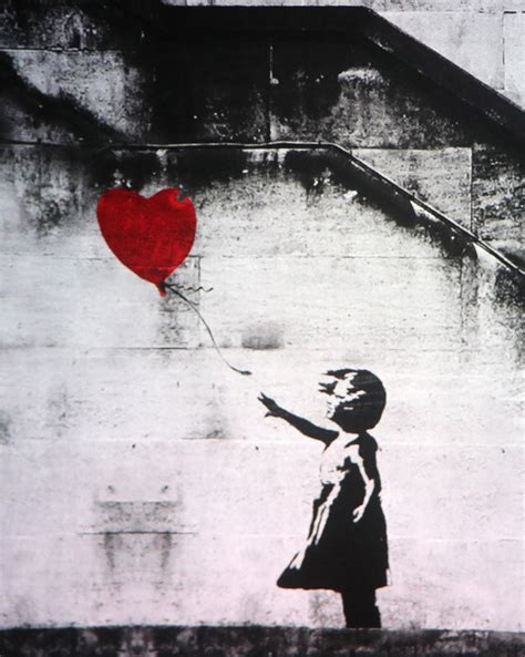 Banksy | Biography, Art, & Facts | Britannica