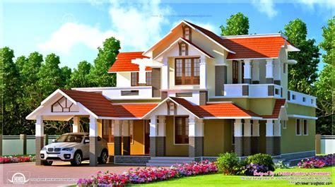 usa home design  wallpapers