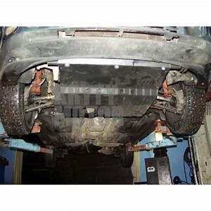 Download Fiat Bravo Brava Pdf Service Repair Workshop