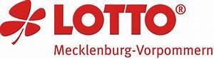 Lotto Kosten Berechnen : lotto online spielen anbieter im vergleich ~ Themetempest.com Abrechnung