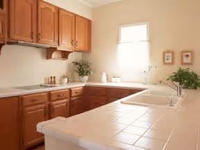 interior kitchen photos marble top kitchen interior interior design ideas
