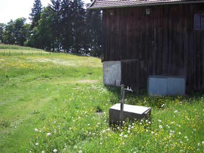 Garten Kaufen Oberbayern by Alter Bauernhof Im Sch 246 Nsten Oberbayern Mit Tollem