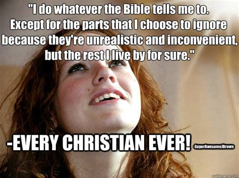 Athiest Memes - atheist memes july 2013