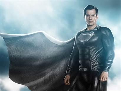4k Superman 2002 Wallpapers Resolution Superheroes 1557