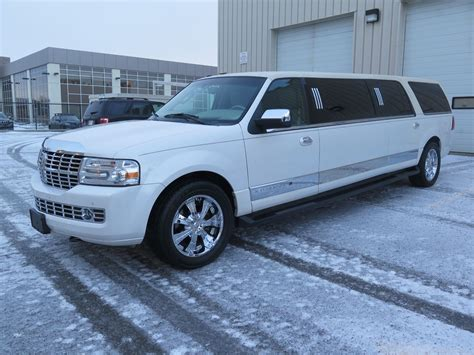 Book A Limousine by Img 0744 Book A Limousine Limo Rental Service And