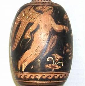 SIIAS@CSI Greek Civilization in the West