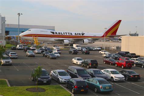 Kalita Air falls foul of pilots