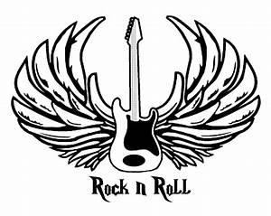 Rock N Roll Deko : ritmos da noite shows sou bh ~ Sanjose-hotels-ca.com Haus und Dekorationen