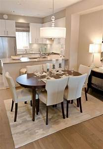60, Gorgeous, Small, Dining, Room, Decorating, Ideas