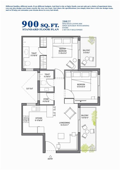 search house plans get a home plan fantastic house plans india search