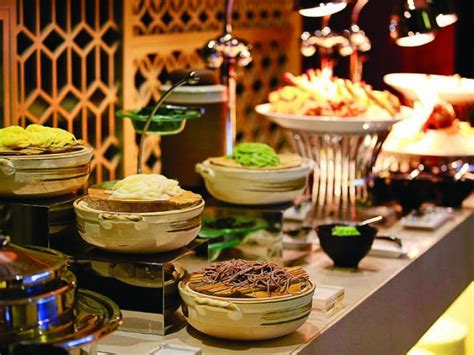 8 Japanese Restaurants In Bali You Must Try