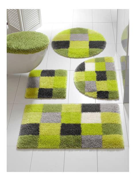 helline tapis de cuisine helline tapis de bain 28 images tapis de bain helline
