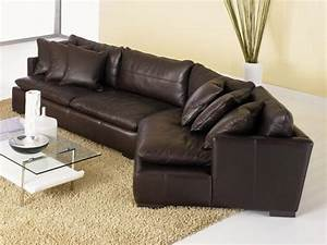 Leather sectionals reno leather sectional sofa with for Sectional sofa with cuddler and chaise