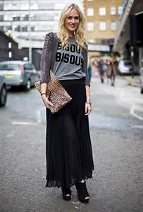The SKIRTS Of 2014 Spring! u2013 The Fashion Tag Blog