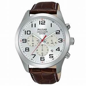 Pulsar Pt3663x1