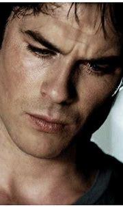 The Vampire Diaries Season 6 | Ian somerhalder vampire ...