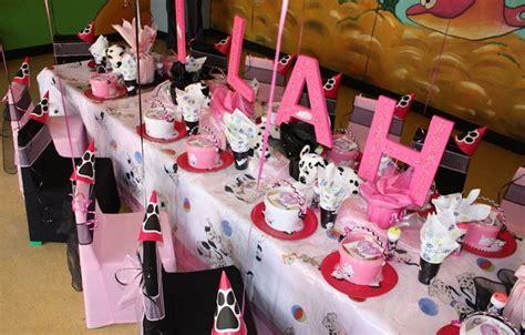 dalmatians party images  pinterest