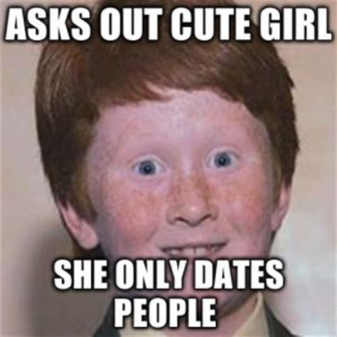 Ginger Snap Meme - ginger snaps funny quotes quotesgram