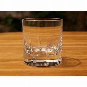 Coffret Whisky Avec Verre : coffret de 6 verres whisky collection sophia ~ Teatrodelosmanantiales.com Idées de Décoration
