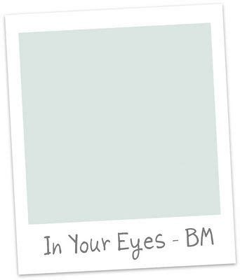 benjamin moore in your eyes paint colors pinterest