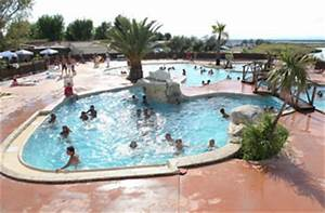 location camping montpellier plage location vacances With good camping palavas les flots avec piscine 4 camping 3 montpellier plage