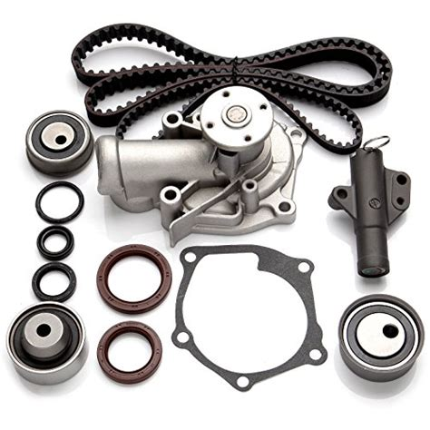 Timing Belt Mitsubishi Galant by Compare Price Timing Belt Mitsubishi Galant On