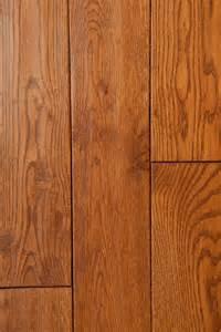 allure flooring allure flooring toronto