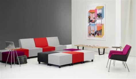 super soft seating azure magazine azure magazine