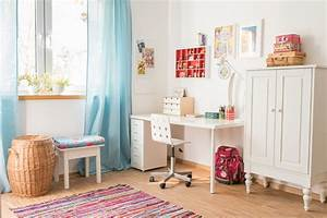 Kinderzimmer Einrichten Ideen : schlafzimmer einrichten ideen ~ Markanthonyermac.com Haus und Dekorationen
