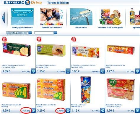 leclerc meridien tarbes 28 images up chocolat lait 140 g leclerc drive tarbes m 233 ridien