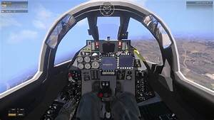 Arma 3  Aircraft Carrier Catapult With A Jet   1080p 60fps