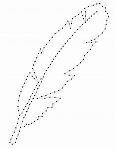 Bild Mit Nägeln Und Faden : fadenbilder mit n geln selber machen ideen anleitung und vorlagen ~ Frokenaadalensverden.com Haus und Dekorationen