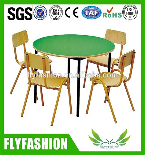 sale used daycare furniture sale furniture tables