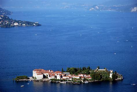 Top 5: Italian lakes-Lago Maggiore | Reading Italian Maps