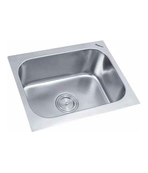 kitchen sink prices buy anupam kitchen sink at low price in india 2837