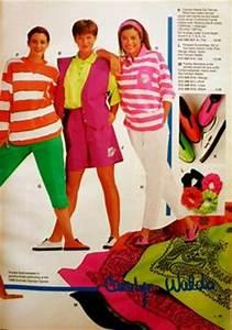 1980 s Preppy on Pinterest