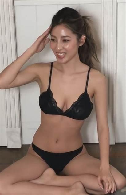 Bra Ggulbest Leehee Panties Su Factory
