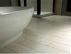 Kitchen Flooring Ideas Vinyl by Flooring For Kitchens And Bathrooms Bathroom Flooring Ideas Vinyl Green Vinyl