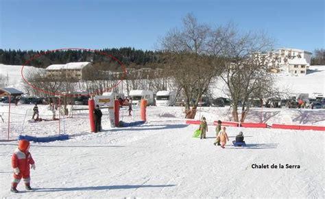 la cuisine est un jeu d enfants station de ski les rousses jura