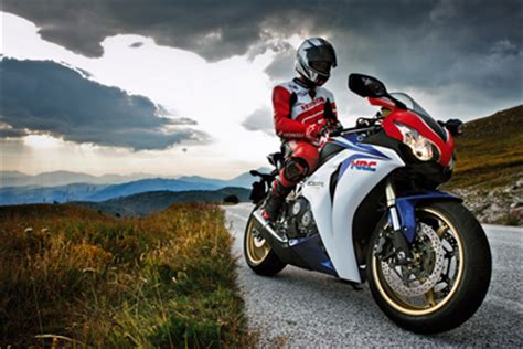 Honda Cbr500r 4k Wallpapers by La Nueva Honda Cbr1000rr Ya Est 225 Disponible Honda Motos
