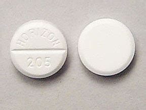 robinul forte oral  side effects interactions