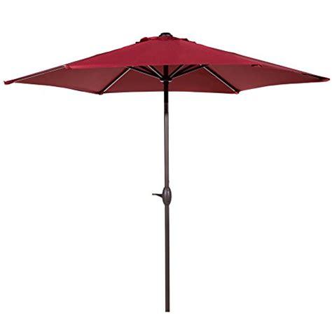 Patio Umbrellas Clearance: Amazon.com