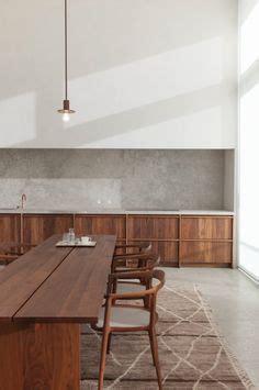 gray kitchen cabinets pictures hexagon backsplash wallpaper in the kitchen kitchen 3926