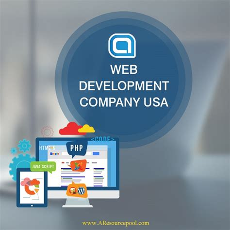 Web Development Company by Web Development Company India Mobile App